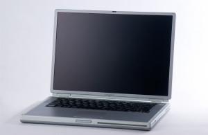 0円引越しや100円引越しはパソコンを買う時のフレッツ光加入割引と同じシステム