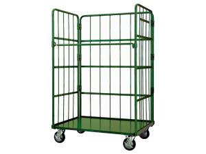 単身、1人暮らしの引越しでは荷物の総量をハッキリするためにも、荷造りは見積りの前からはじめておく